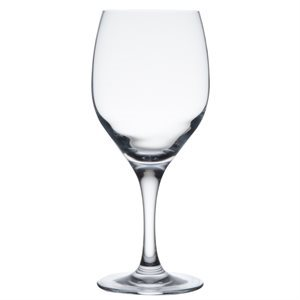 Verre à Vin perception 14 oz (1 dz.)