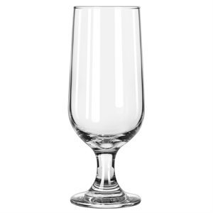 Beer glass,10 oz (24 / cs)
