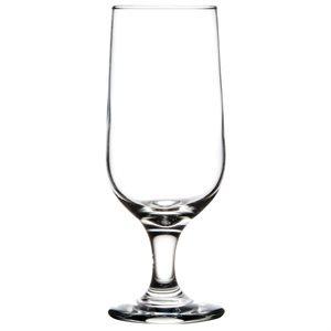 Beer glass,12 oz (24 / cs)