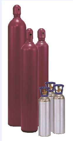 GAS-ALGWIN11 - ALIGAL1 T-11 CGA-580