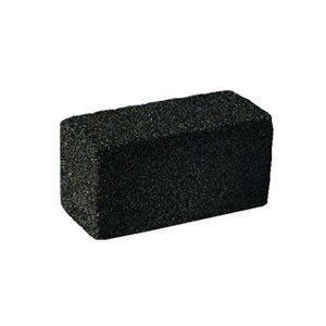 Pierre de nettoyage pour gril & plaque 12 / boîte