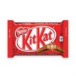 Chocolat Kit Kat 48 / cs