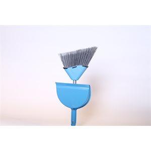 14.5 '' Angle Broom