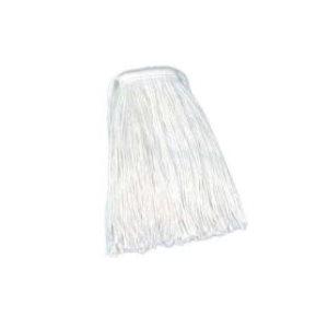 Blue mop head 32oz