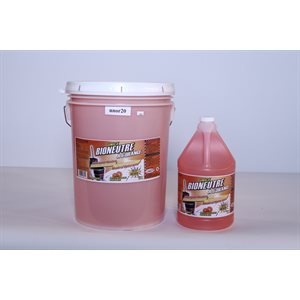 BioNeutre Orange 4L