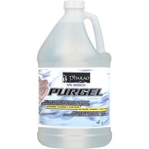 Purgel 4L