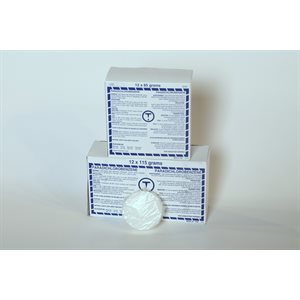 Bloc urinoir 3oz (12x85gr)