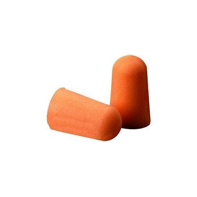 Bouchons d'oreilles usage unique 200 Paires