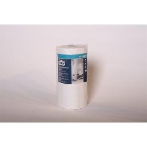 Paper towel - 210s 2ply (12roll / cs)