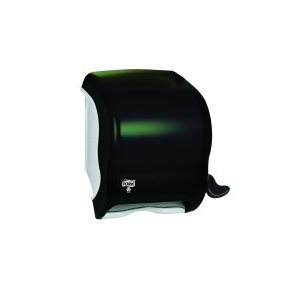 Tork hand towel roll dispenser