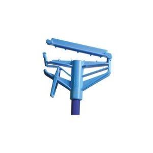 For mop handle fiberglass 54''